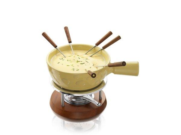 10 сырных аксессуаров и гаджетов