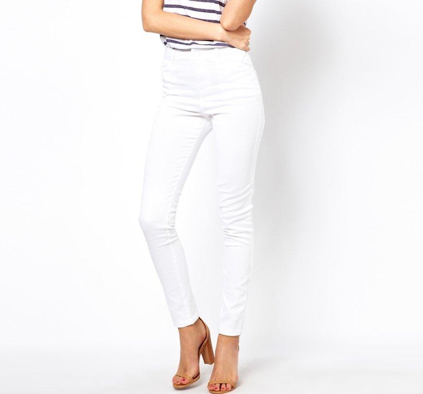 джинсы Asos, 320 грн