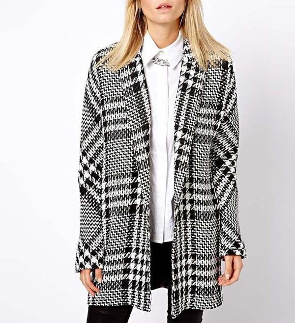 пальто Mango, 1280 грн