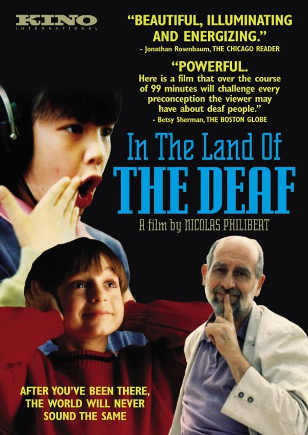 in-the-land-of-the-deaf