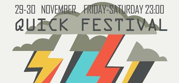 quick-festival