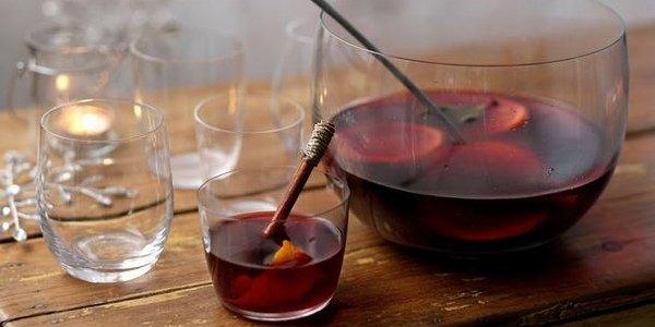 6 идей с ромом - горячие и холодные напитки, конфеты, пирог и тирамису