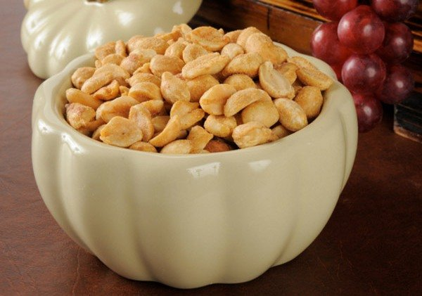 salted_nuts_beer_snacks