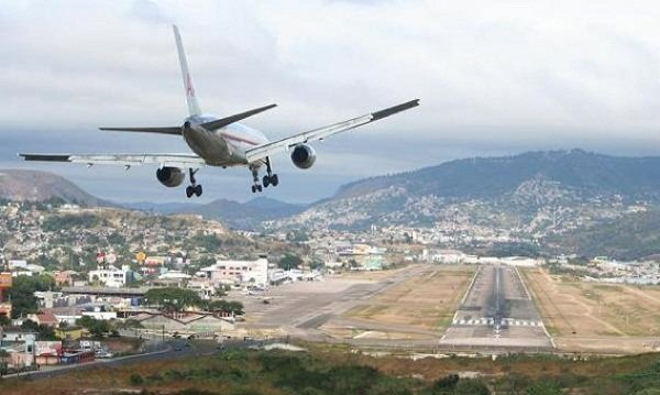 toncont_n_international_airport_tegucigalpa_honduras