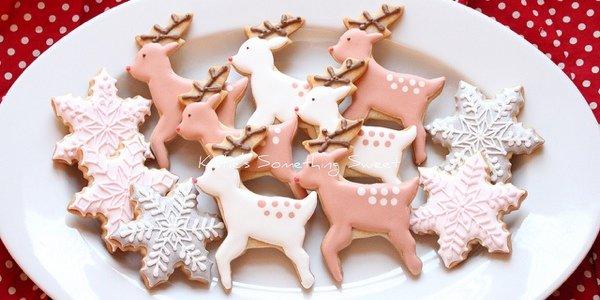 Что ест Санта: 5 рецептов скандинавской кухни в канун Рождества