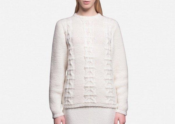 свитер Bevza, 2100 грн