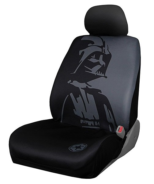 1714_star_wars_automotive_seat_covers_vader