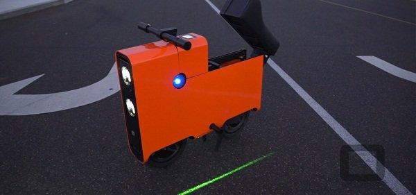 BOXX_Corp_Orange_parked2-BOXX_