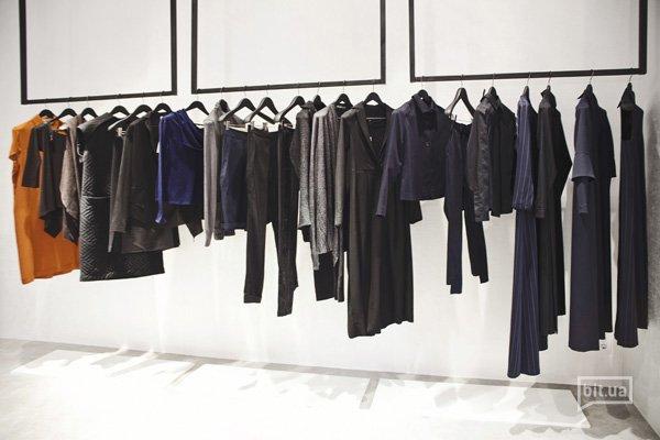 Shopping-точка: концептуальный бутик Coner Concept Store