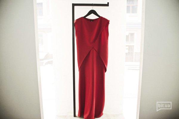 платье KamenskaKononova 6800 грн