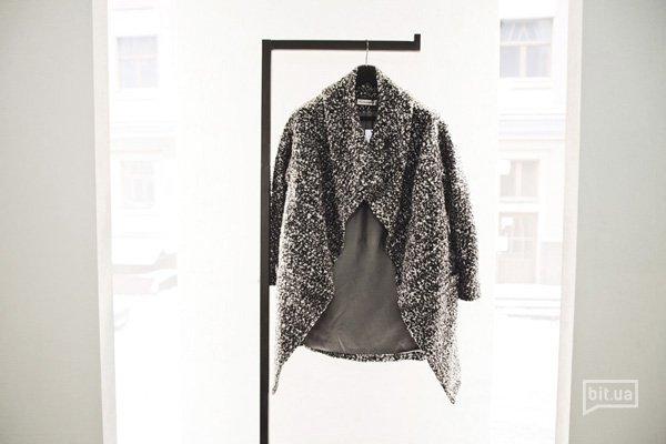 Пальто PRZHonskaya  5500 грн