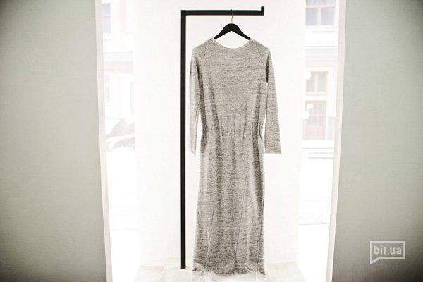 Платье  NUBEKh 2000 грн