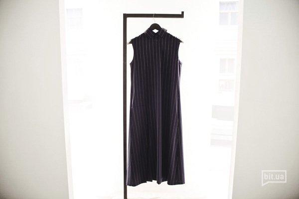 платье YlLIA EFIMTCHUK 4100 грн