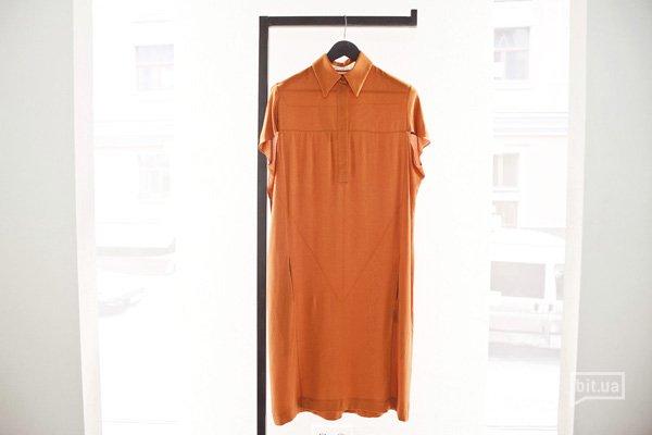 платье BOBKOVA  4500 грн
