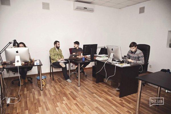 Team Style - команда digital-продакшена Cheesebanana
