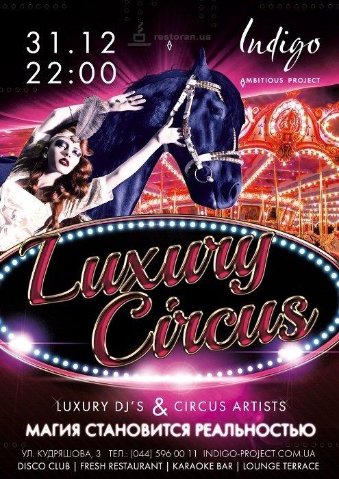 Luxury-Circus-Night.-Novogodnyaya-shou-magiya-v-klube-Indigo_full