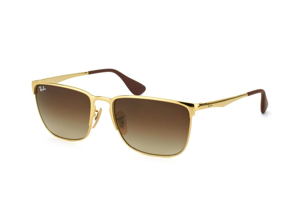 Очки Ray-Ban Active Lifestyle RB3508, 1240 грн