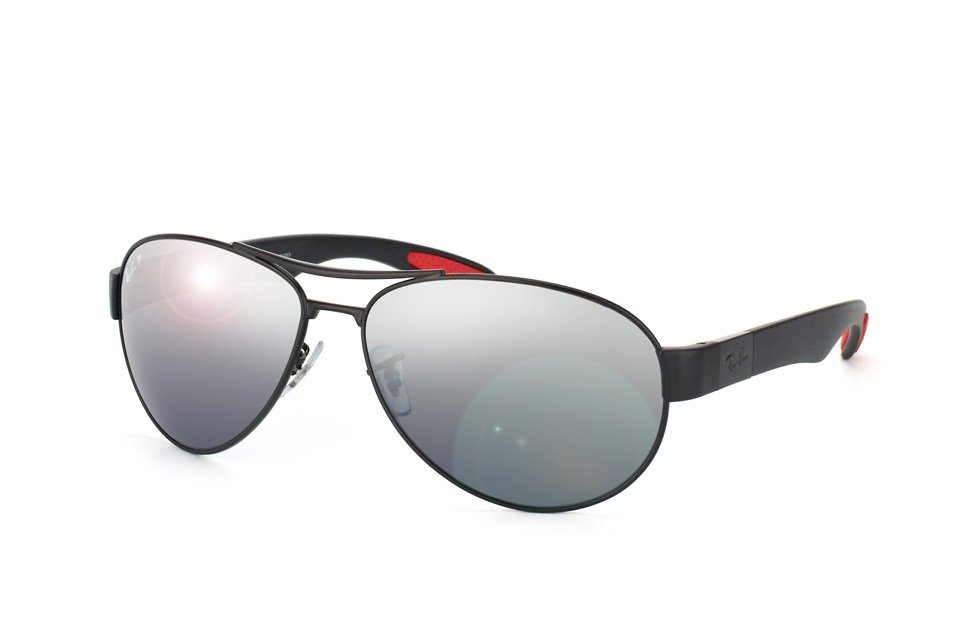 Очки Ray-Ban Active Lifestyle RB3509, 1990 грн