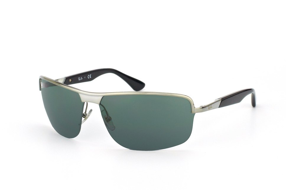 Очки Ray-Ban Active Lifestyle RB3510, 1540 грн