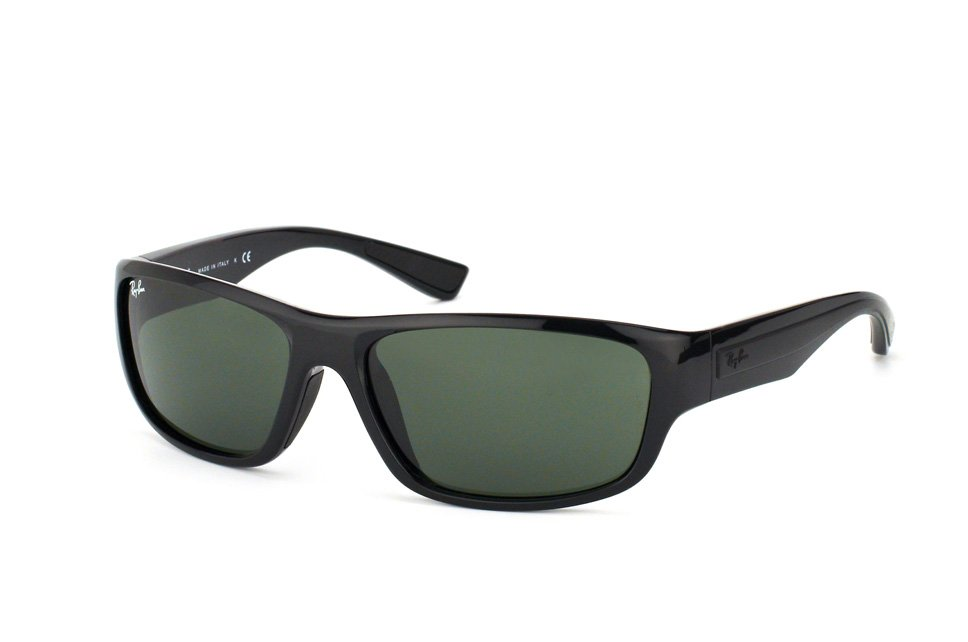 Очки Ray-Ban Active Lifestyle RB4196, 1540 грн
