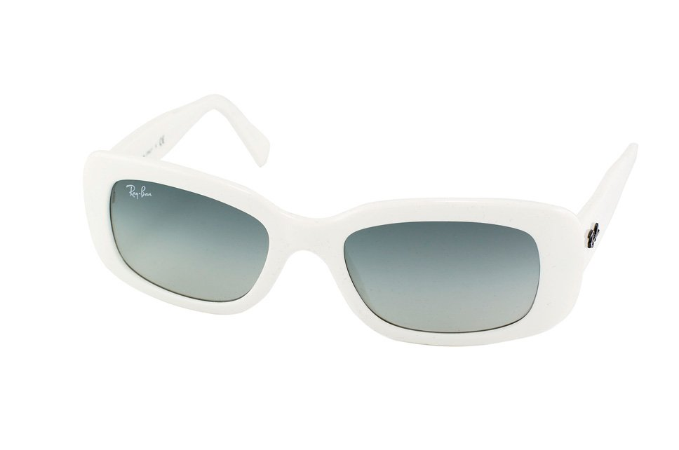 Очки Ray-Ban Fast and Furious RB4122, 1200 грн