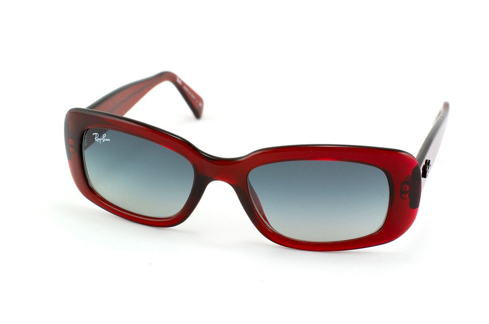 Очки Ray-Ban Fast and Furious RB4122, 1240 грн