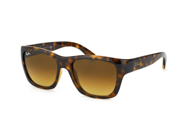 Очки Ray-Ban Highstreet RB4194, 1540 грн