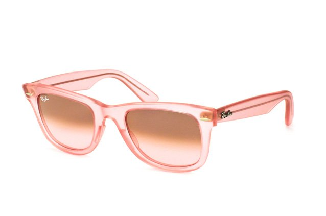 Очки Ray-Ban Original Wayfarer Ice Pops RB2140, 1680 грн