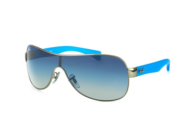 Очки Ray-Ban Youngster RB3471, 1250 грн