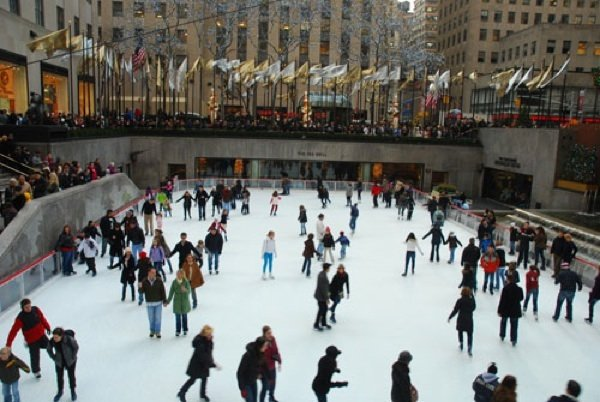 Rockerfeller-Ice-Rink-2