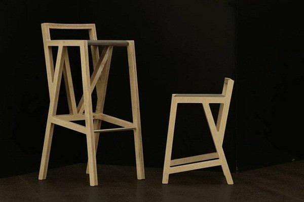 bar-stool-tonkosti-dizajna-071