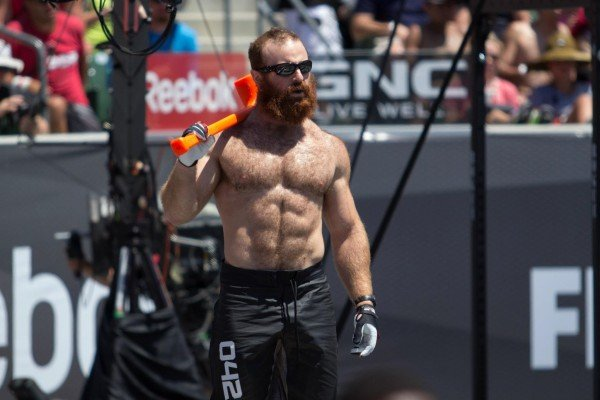 crossfit-actually-cool