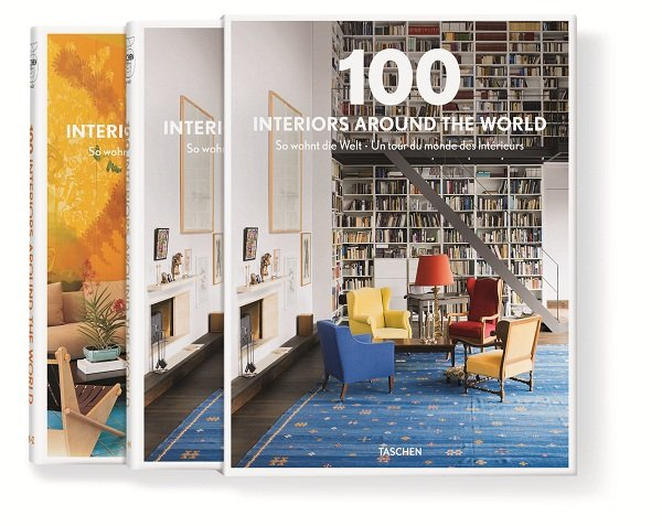 ju_25_100_interiors_around_the_world_slipcase_int