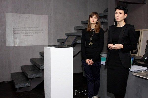 презентация bottega-store.com
