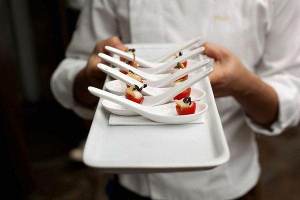 Food-фото: простота во всем глазами бразильца