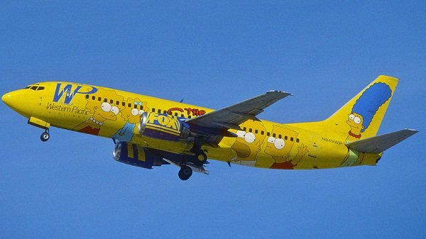 simpsons-planes
