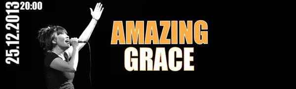 tmb_amazing_gracer