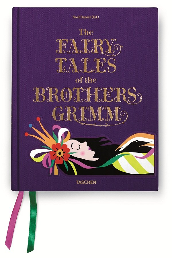va_fairytales_grimm_gb (1)