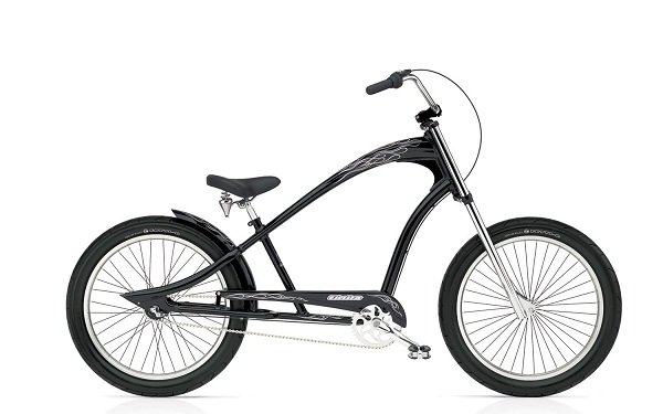velosiped-electra-ghostrider-3i-1750-B