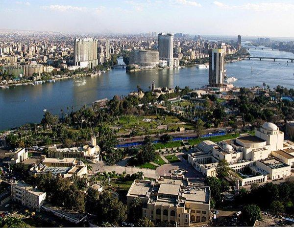 774px-View_from_Cairo_Tower_31march2007 1