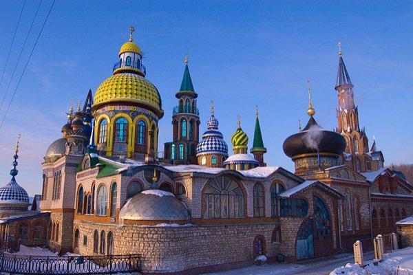 800px-Kazan_church 1