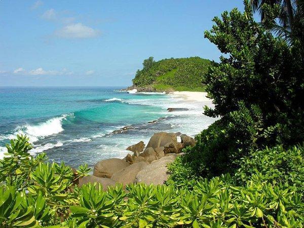 800px-Seychelles_020 1