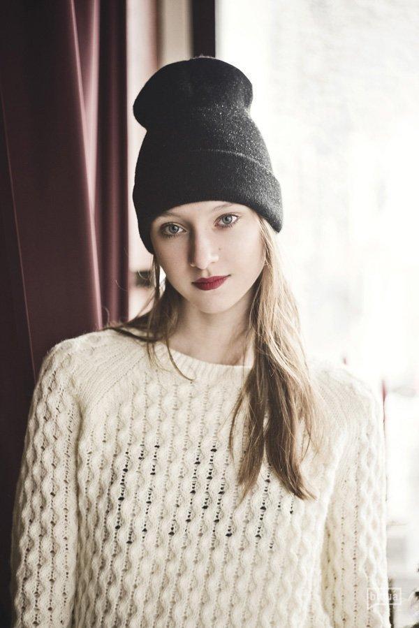 Personal Style - Эвелина Самсончик