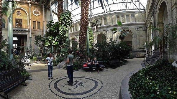Ny_Carlsberg_Glyptotek_Palm_Garden_Kopenhagen