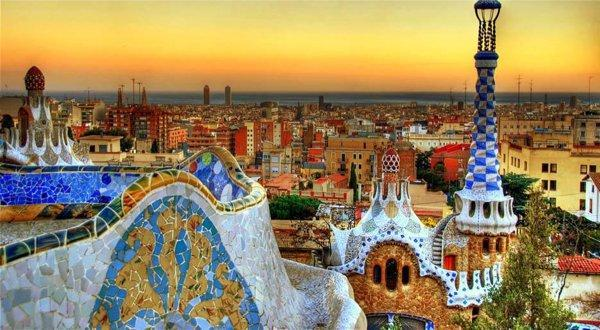 Photo_6_-_barcelona 1