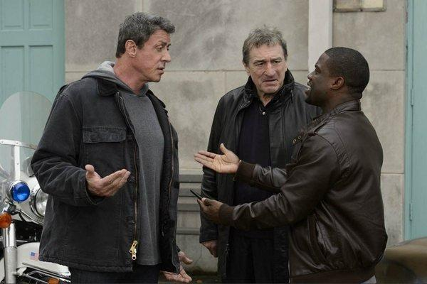Sylvester-Stallone-Robert-De-Niro-and-Kevin-Hart-in-Grudge-Match_gallery_primary