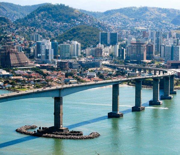 Terceira_Ponte2 1