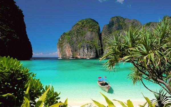 ThailandPackages4Nights-5Days 1