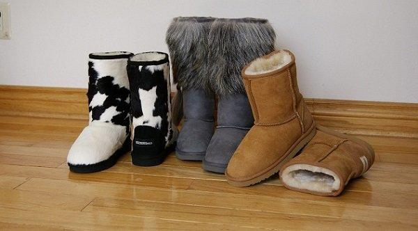 Ugg_boots