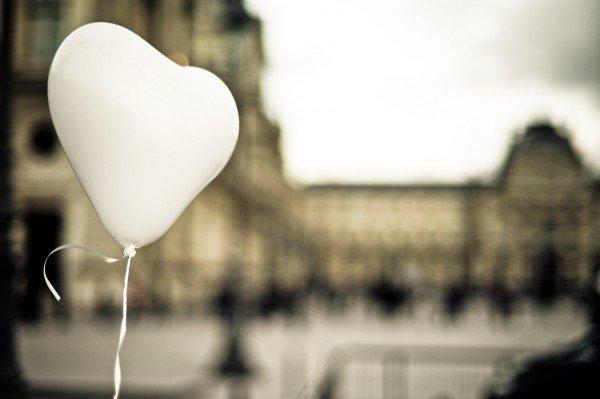 Valentines-Day-in-Paris